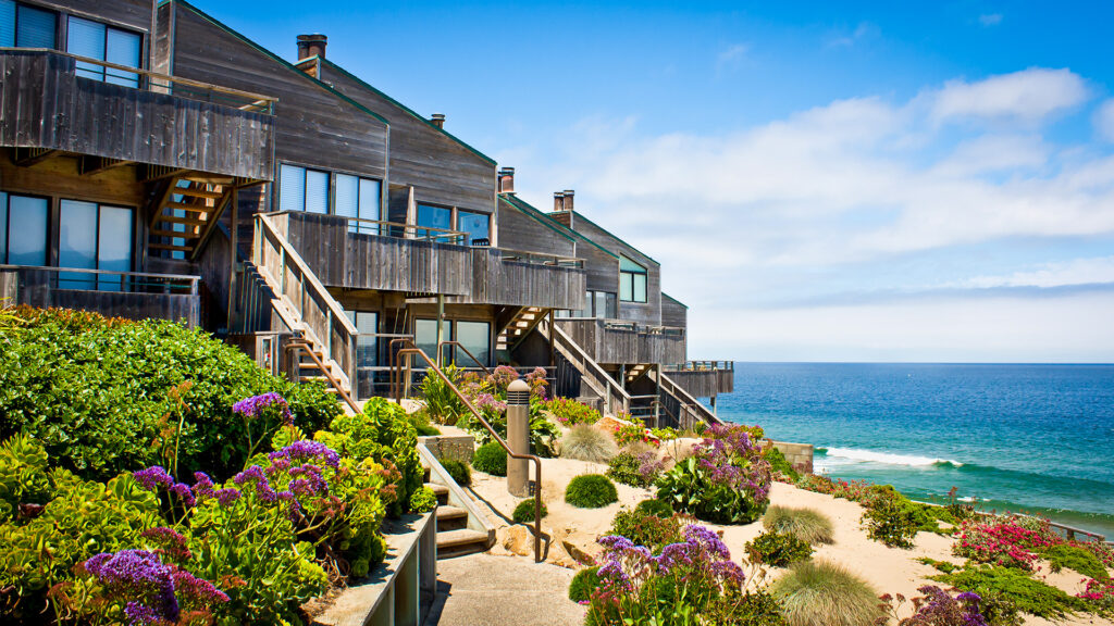 Getting The Best Vacation Rentals For Your Vacation