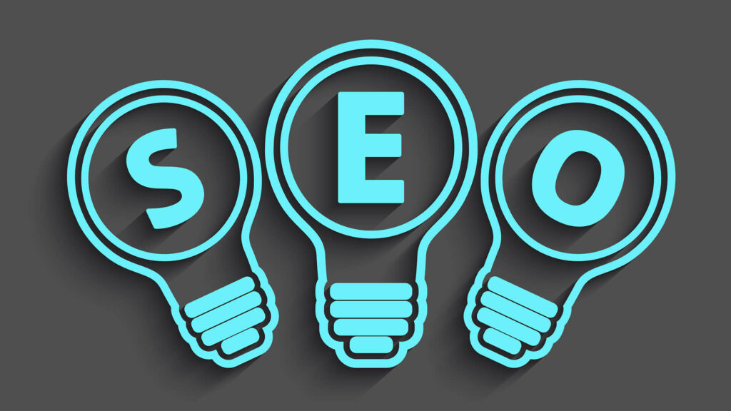 More Facts And Truth About SEO Company