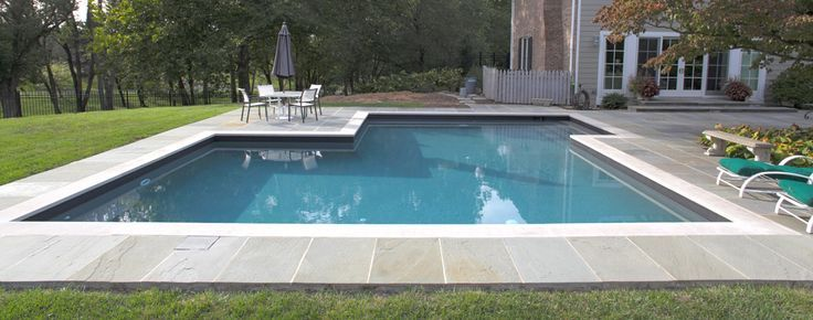 Keep Your Pool Clean By Getting the Best Chemicals to Use