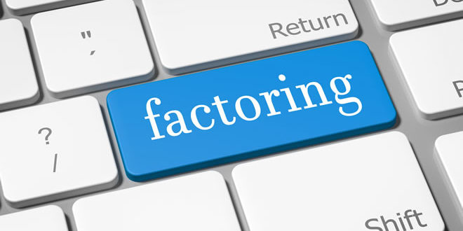 Factoring receivables – Learn the benefits