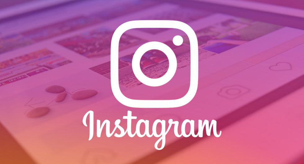 Instagram Hacks That Are Easy to Understand