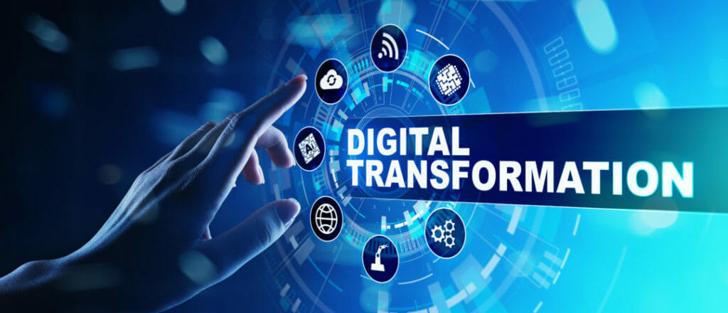WaveMaker- The one-stop solution for digital transformation